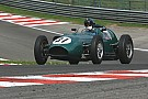 Поучительная история Aston Martin в Формуле 1