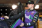 "Hamlin injury update: ""Extensively worse"" surgery better in long run"