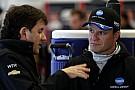 Barrichello quer correr mais vezes nos Estados Unidos