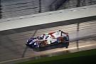 SMP Racing in pole a Daytona grazie alla pioggia