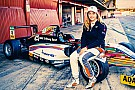 Sophia Flörsch debütiert in der Formel 4