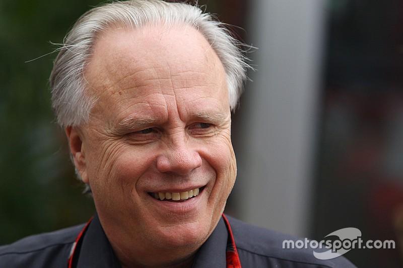 """""""Nuestros pilotos se van a complementar"""", dice Haas"""
