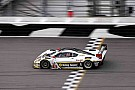 Daytona, 18° Ora: Fittipaldi precede Derani