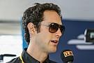 Após ausência, Bruno Senna retorna ao WEC pela LMP2 em 2016