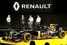 """Renault garante: """"pode demorar, mas vamos vencer"""""""