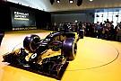 Что мы узнали из презентации Renault. Коротко