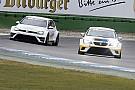 Hankook wird Reifenpartner der neuen TCR Deutschland