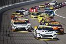 Neue Ära: Das Charter-System der NASCAR