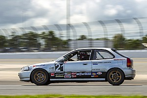Automotive Breaking news EPA moves to restrict road to racecar conversions