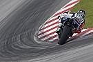 Confermato in blocco il calendario 2016 della MotoGP