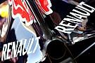 Renault: snelheid Red Bull wordt 'pijnlijke' benchmark