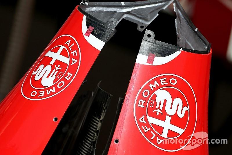 Ferrari-Präsident Marchionne: Alfa-Romeo-Rückkehr in die Formel 1 nur mit eigenem Team