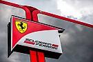 Ferrari ya tiene fecha de lanzamiento para su nuevo coche F1