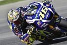 Rossi spegne 37 candeline: gli auguri di Yamaha e... della sua M1!