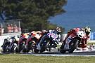 Analisi: cinque cose da tenere d'occhio nei test di Phillip Island della MotoGP