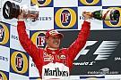 """Schumacher-Managerin hofft, dass """"er eines Tages wieder hier sein kann"""""""