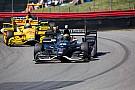 Andretti выставит четвёртую машину