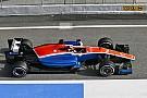Die Formel-1-Autos 2016 im Vergleich
