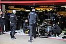 Problemas con software arruinan el día a Renault
