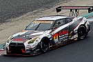 Mardenborough joins Super GT, F3 as part of Nissan re-shuffle