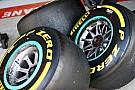 Pirelli maakt bandenkeuze voor GP Canada bekend
