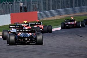 ALTRE MONOPOSTO Ultime notizie Peroni lancia anche la Coppa Italia Formule