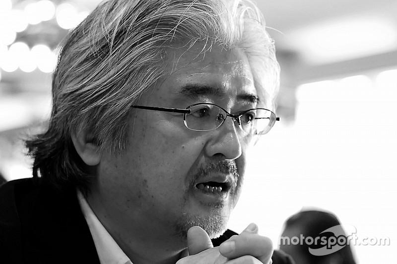 Motorsport.com Japan日语版4月上线