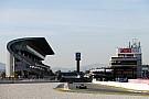 Vettel en Sainz supersnel op laatste ochtend