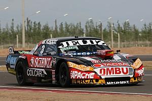 TURISMO CARRETERA Reporte de calificación Ardusso obtuvo la pole position en Neuquén