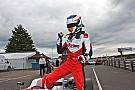 Matt Rao naar WEC-team Manor