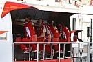 La prohibición del radio en F1 abre la puerta a resultados sorpresivos, dice Wolff