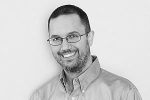 John Neff wird weltweiter Chefredakteur von Motor1.com