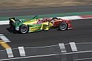 Di Grassi domineert Mexico ePrix