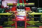 Auto zu leicht: Lucas di Grassi verliert Sieg bei Formel E in Mexiko