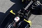 Абитбуль предостерегает Renault от шапкозакидательских настроений