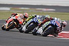 Preview MotoGP 2016: che ricominci la battaglia!