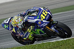 MotoGP Vorschau MotoGP-Saisonvorschau: Das denkt und tippt die Motorsport.com-Redaktion