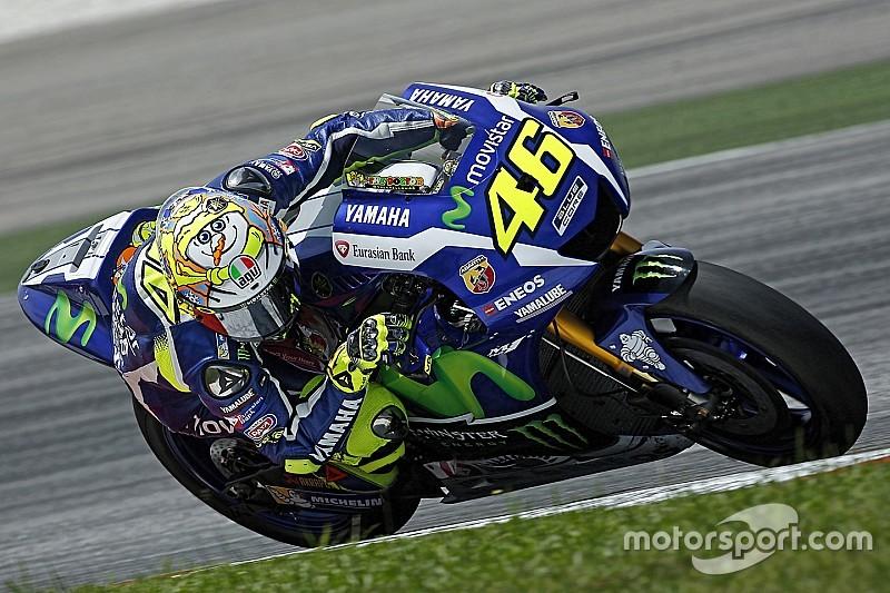 MotoGP-Saisonvorschau: Das denkt und tippt die Motorsport.com-Redaktion