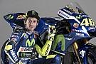 Kevin Schwantz: Valentino Rossi verlängert nur, wenn er schnell ist