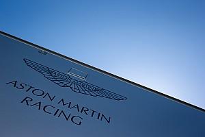 Formule 1 Nieuws Aston Martin keert als partner van Red Bull terug in Formule 1