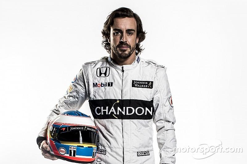 Fernando Alonso könnte den Weggang von Ferrari bereuen