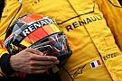 Topshots - De 22 F1-helmen voor 2016