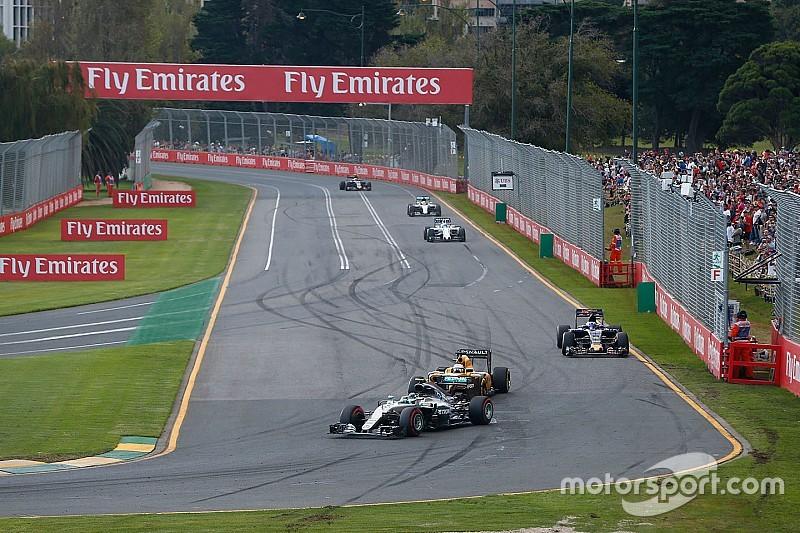 Mercedes-Teamchef Wolff: Ausscheidungs-Qualifying kommt vielleicht doch