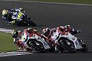 Росси предрёк Ducati борьбу за титул