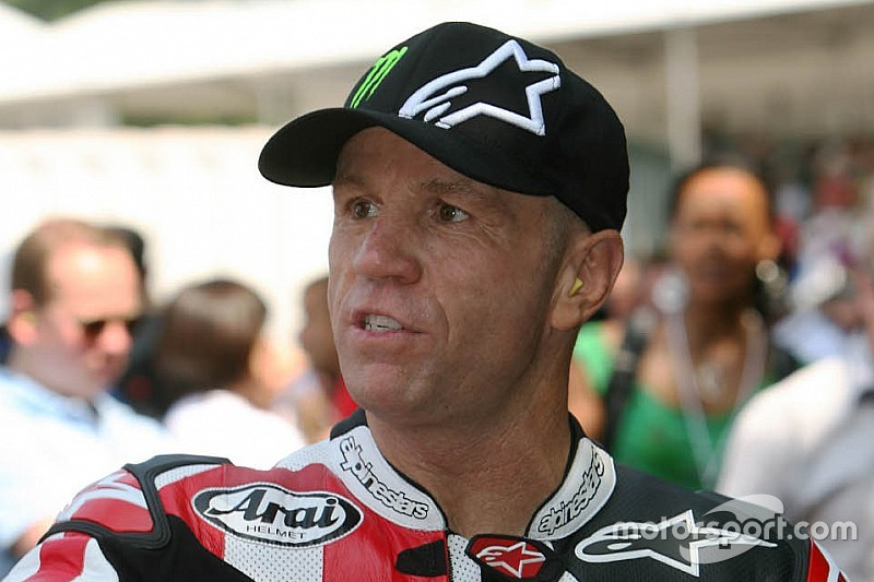 Randy Mamola joins Motorsport.com
