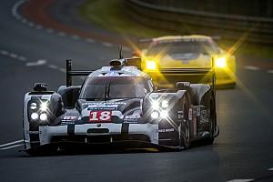 """WEC Interview Neel Jani: """"Mijn Le Mans-ronderecord niet in steen gebeiteld"""""""
