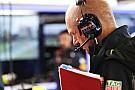 Adrian Newey begint binnenkort aan Red Bull-wagen voor 2017