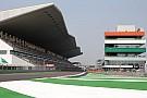 Opinión: por qué la F1 fue una oportunidad perdida para India