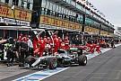 Квалификация в Бахрейне не будет более зрелищной, считает Вольф