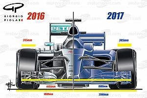 Формула 1 Новость Отсутствие контракта Pirelli с FIA нарушило планы команд